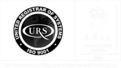 ISO 9001_UKAS_URS-w